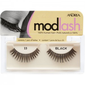 Andrea-Strip-Lashes-#13-lashes