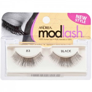 Andrea-Strip-Lashes-#83-lashes