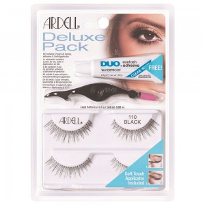 Ardell-Deluxe-Pack-#110