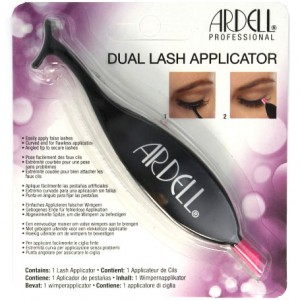 Ardell-Dual-Lash-Applicator