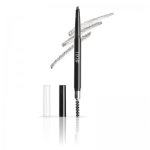 Ardell-Mechanical-Brow-Pencil-Soft-Black