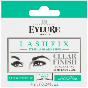 Eylure-Lashfix-Clear