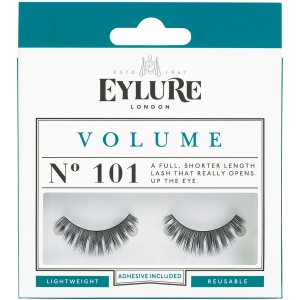 Eylure-Volume-101-(Front)