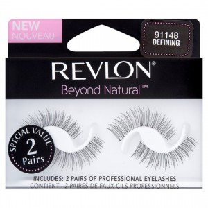 Revlon-Beyond-Natural-Defining-Twinpack