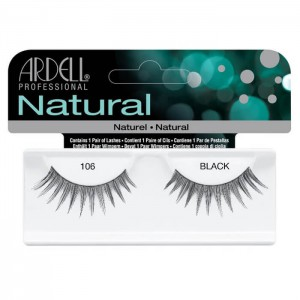 Ardell Lashes #106