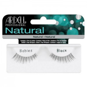 Ardell Lashes Babies