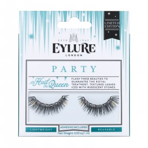 Eylure Party Wimpers - All Hail The Queen