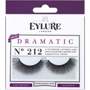 eylure-wimpers-dramatic-212