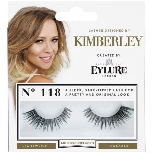 eylure-wimpers-lengthening-118