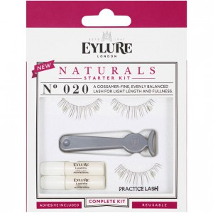 eylure-wimpers-naturals-starter-kit-020