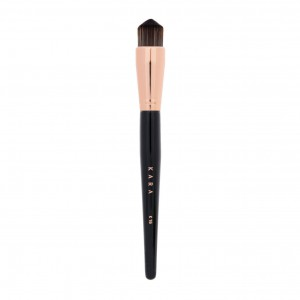 Kara Beauty K16 Foundation/Concealer Brush