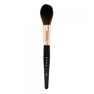 Kara Beauty K27 Contour Brush