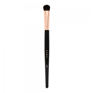 Kara Beauty K34 Medium Dome Fluff Brush