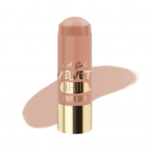 LA Girl Velvet Contour Highlighter Stick Luminous