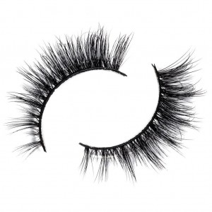 lilly-lashes-beverly-hills-3d-mink-lashes
