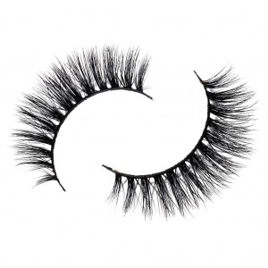 lilly-lashes-royalty-luxury-mink-lashes