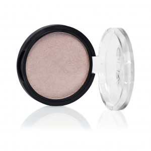 OFRA Highlighter - You Glow Girl