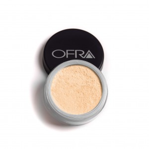 OFRA Translucent Highlighting Luxury Powder