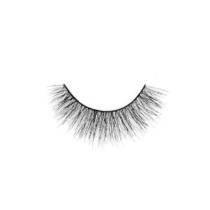 Red Cherry Lashes Meri Cate