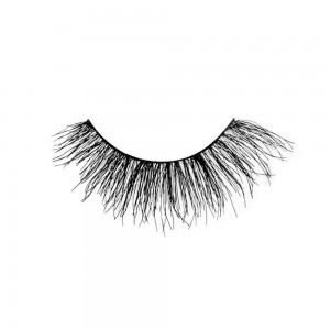 Red Cherry Lashes The Fleurt