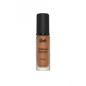 Sleek Barekissed Illuminator - Pompeii
