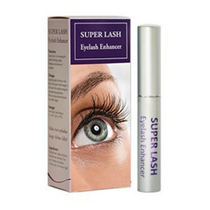 Super Lash Wimperserum