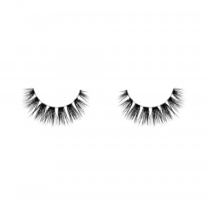 Velour Lashes - Bare Naked