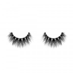 Velour Lashes - Darkside