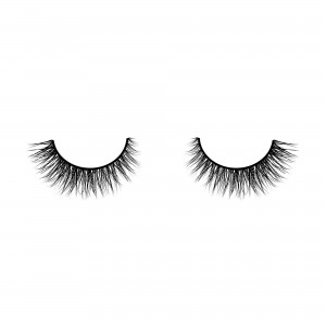 Velour Lashes - Got it from my Momma!
