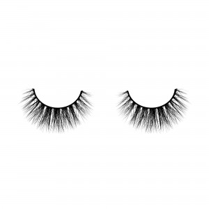 Velour Lashes - It's Sho Fluffy