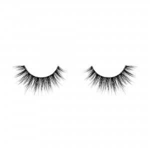 Velour Lashes - Serendipity