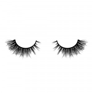 Velour Lashes - #WINGing