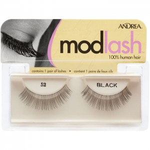Andrea-Strip-Lashes-#52-lashes