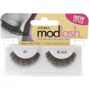Andrea-Strip-Lashes-#82-lashes