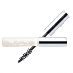 Ardell-Brow-&-Lash-Growth-Accelerator