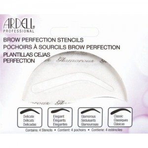 Ardell-Brow-Perfection-Stencils