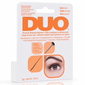 DUO-Brush-on-adhesive-donker