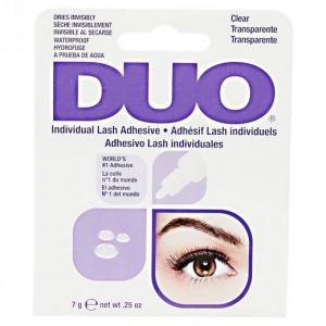 DUO-Individual-Lash-Adhesive-clear-overview