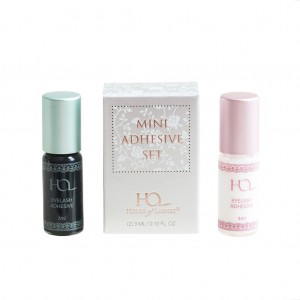 House-of-Lashes-Mini-Lash-Adhesive-Set