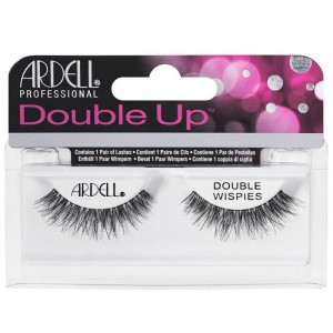 Ardell Double Up - Wispies
