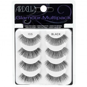 Ardell Multipack - 105