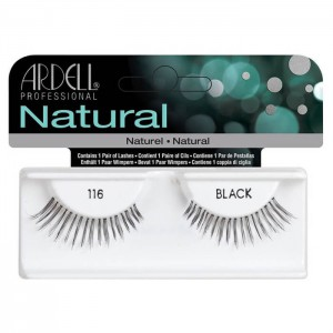 Ardell Lashes #116