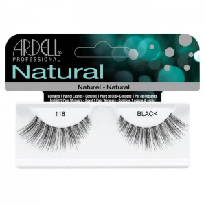 Ardell Lashes #118