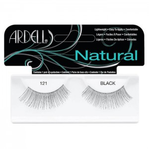 Ardell Lashes #121