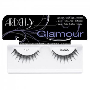 Ardell Lashes #137