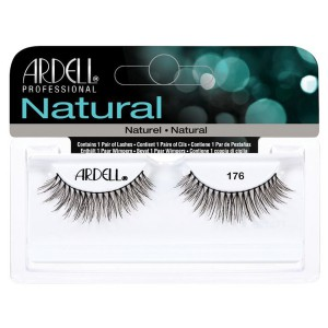 Ardell Lashes #176