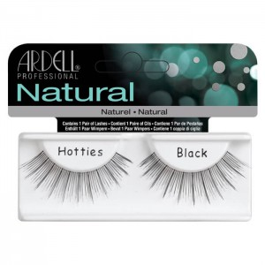 Ardell Lashes Hotties