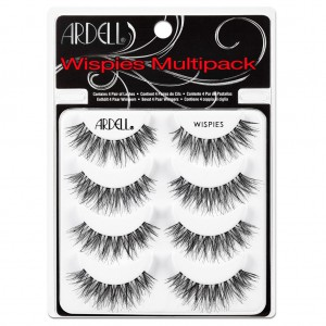 Ardell Multipack - Wispies