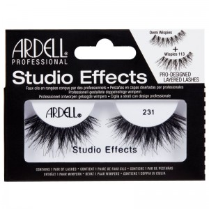 Ardell Studio Effects - 231