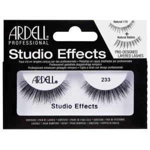 Ardell Studio Effects - 233